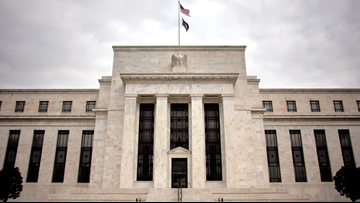 These safeguards on big banks may soon be loosened