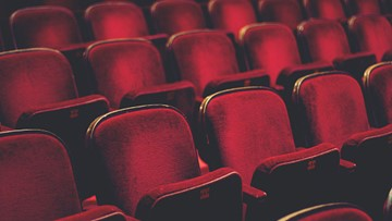 MoviePass raising prices to $15 a month, will limit access to big films