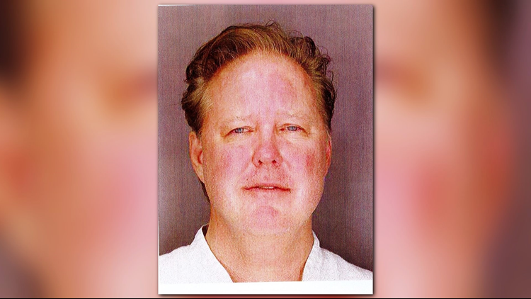 Brian France, NASCAR chairman, arrested for DWI and criminal possession of oxycodone