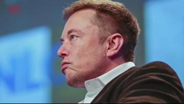 Report: Tesla Employees Were Warned of Elon Musk's 'Rage Firings'