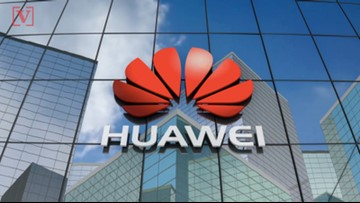 Huawei Says Trump Crackdown Will Cost it $30 Billion as Smartphone Sales Take a Hit