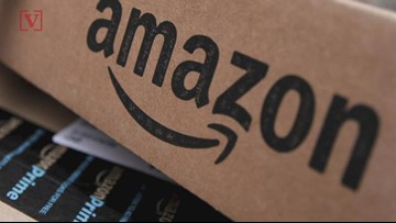 An Amazon Employee Apparently Sent Customers Empty Boxes While Stealing Thousands of Dollars Worth Of Items