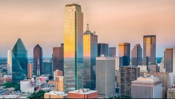 Dallas nonprofit Homeward Bound pairs patients with peer coaches