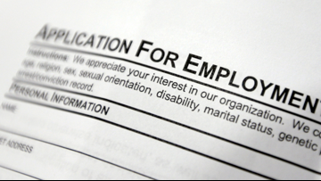 Updated: Even more of your Texas unemployment questions answered