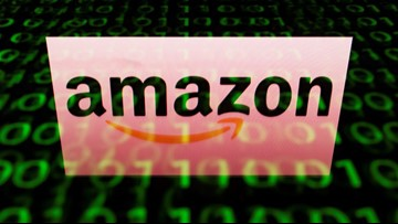 54 top Amazon Black Friday deals and sales online now