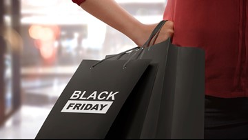Here are 80 Black Friday deals and sales online now