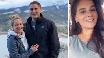 Couple out more than $24,000 after woman backs out of adoption deal