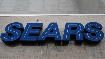 Sears stores to remain open as chairman wins bankruptcy auction, reports say