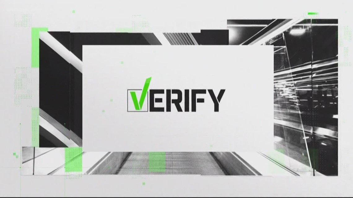 VERIFY: No, the 'citizenship question' won't be on the census