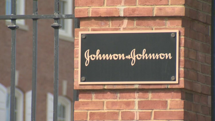 Diocese of Austin speaks on moral integrity of Johnson & Johnson vaccine