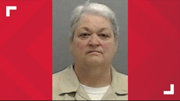 She was convicted of killing her 11-year-old daughter 30 years ago. She may soon go free.